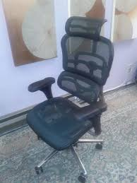 Chairs For Posture Support What U0027s Best Office Chair For People Who Like To Lean Back Quora