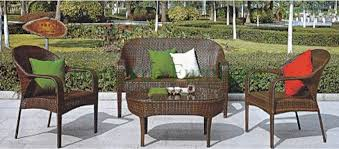great cane outdoor chairs popular cane wicker furniture buy cheap