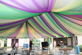 tent rental dallas modern houston peerless events and tents