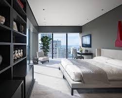 deco chambre moderne deco chambre a coucher moderne 990 photo deco maison idées