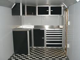 Cer Trailer Kitchen Designs 76 Best Trailer Set Up Ideas Images On Pinterest C Trailers