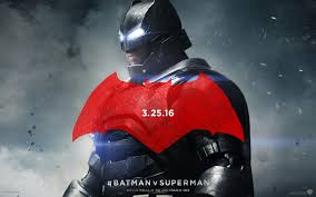 batman v superman dawn of justice wallpapers batman v superman dawn of justice official wallpapers movie