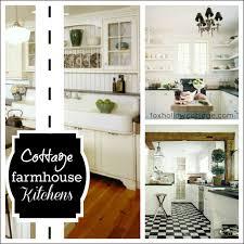 pictures of farmhouse kitchens dgmagnets com