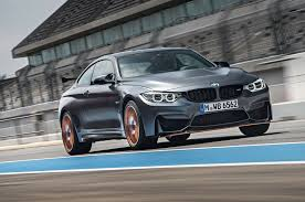 2018 bmw m4 reviews and rating motor trend