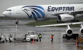 bureau egyptair terrorism suspected in egyptair crash officials say the