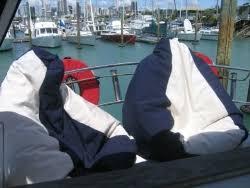 Bean Bag Chairs For Boats Marine Grade Bean Bags Lazy Beans