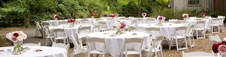 tent rental indianapolis rollaway bed special event wedding and party rental products