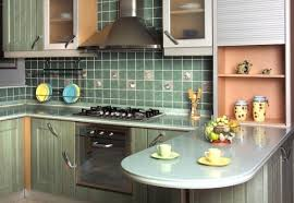 small kitchen design gallery collection in very small kitchen design gallery perfect kitchen