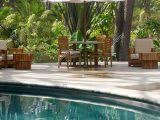 Poolside Table And Chairs Inspirational Poolside Table And Chairs 73 With Additional Office