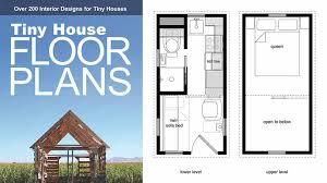 Diy Floor Plans Tiny House Floor Plans U2013 Diy Tiny House Plans