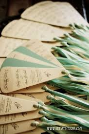beautiful wedding programs of beautiful and wedding programs to get inspired 9