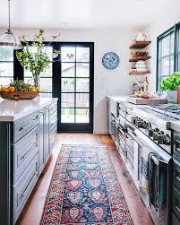 kitchen carpet ideas 356 best kitchen decor images on home ideas kitchen