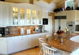 San Jose Kitchen Cabinet Kitchen Cabinet Refinishing Bay Area