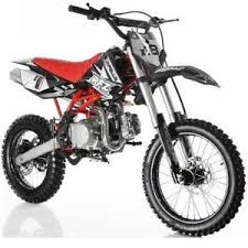 motocross bikes for sale in kent buy or sell used or new motocross or dirt bike in city of toronto