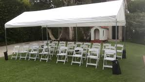 party chairs rental white chair rentals white padded chair los angeles ca big