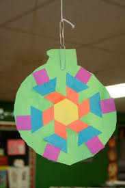 easy and craft ideas for student picture parent