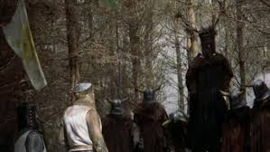 favorite films monty python and the holy grail morgan on media