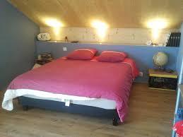 chambre habitant bed and breakfast chambre chaleureuse chez l habitant bourg en