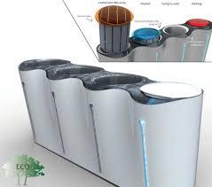 the top 25 entries of electrolux design lab 2010 yanko design