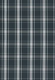 500 best tartan u0026 plaid swatches images on pinterest tartan