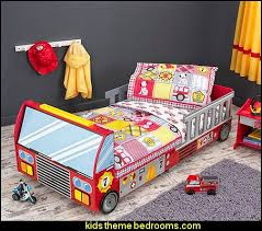 Decorating Theme Bedrooms Maries Manor by Decorating Theme Bedrooms Maries Manor Fire Truck Bedroom Decor