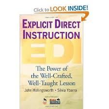 75 best explicit instruction images on pinterest teaching ideas
