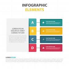 Lebenslauf Vorlage Tum Die Besten 25 Organigramm Ideen Auf Infografik Design