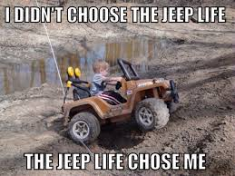 Off Road Memes - 49 best memes images on pinterest funny stuff funny things and ha ha