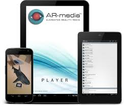 media player for android ar media player for android inglobe technologies