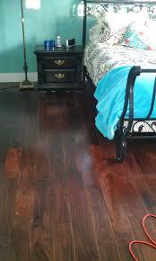 Skyline Maple Laminate Flooring 15 Best Hardwood Floors Images On Pinterest Light Hardwood