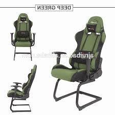X Rocker Storage Ottoman Sound Chair Armchair Gamer 2 X Rocker 0717901 Flip 2 1 Storage Ottoman