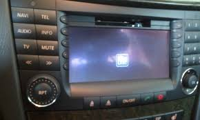 comand head unit software update to enable mp3 page 7 mbworld