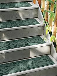 the 25 best stair pads ideas on pinterest wood railings for