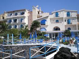 giardino naxos hotel hotel nike interest alberghiera srl giardini naxos