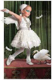 party city halloween costumes for toddler girls serendipity soiree halloween get the look fabulous kid size