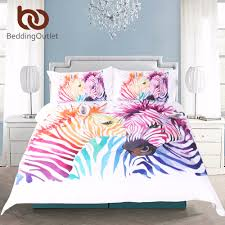 Poppy Bedding Bedroom Best Colorful Bedding Ideas For Main Bedroom