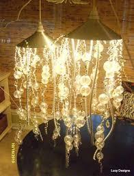 Jellyfish Pendant Light 93 Best Let There B Light Images On Pinterest Lights Pendant
