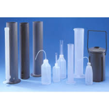 plastic ware laboratory plasticware manufacturers suppliers dealers in