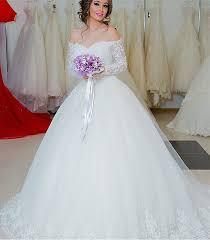 wedding dresses 2016 white lace sleeve wedding dress 2018 gown bridal