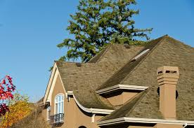 things you need for house getting through the home inspection