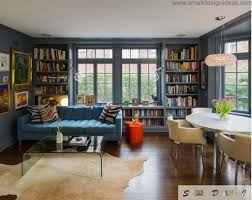 library room design ideas best images about library room on