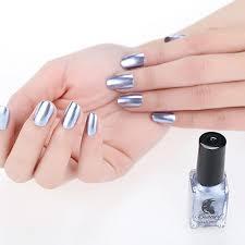 high quality wholesale metallic nail polish from china metallic