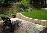 Affordable Backyard Landscaping Ideas Picture 5 Of 50 Diy Front Yard Landscaping Ideas On A Budget