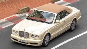 1999 bentley azure bentley azure review and driving 2016 hq youtube
