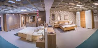 Schlafzimmer Bett Mit Komforth E Schlafzimmer Möbel Im Wesa Einrichtungshaus