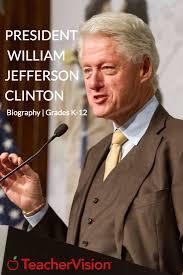 best 25 william jefferson ideas on pinterest clinton bill bill