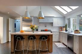 island with seating for 3 kitchen ideas u0026 photos houzz