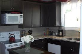 diy kitchen cabinets winnipeg cabinet door exchange winnipeg mb ca r3h 0h2 houzz