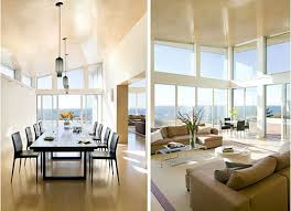 Modern Beach House Interior Top Best Modern Beach Houses Ideas - Modern beach house interior design