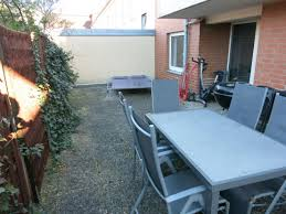 B Oausstattung Wohnungen Zu Vermieten Mitte Mapio Net